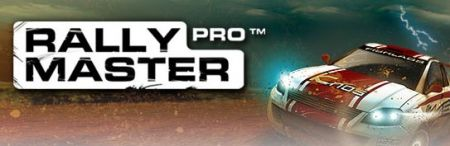 3D Rally Master Pro