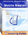 Mobile Master Corporate Edition 7.0.1 Build 2699