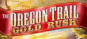 The Oregon Trail 2: Gold Rush / Java Игра