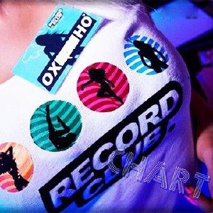 Record club chart 149 (23.01.2010) MP3 For Mobile