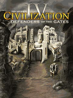 Civilization IV: Defenders of the Gates (Полная версия)