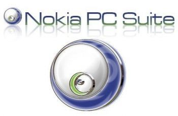Nokia PC Suite 7.1.50.2