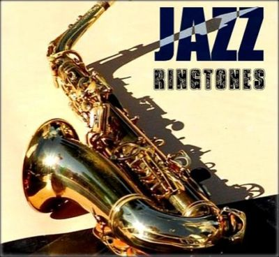 Jazz Ringtones (2010)