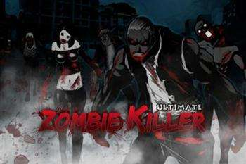 ZombieKiller Ultimate 1.1.5