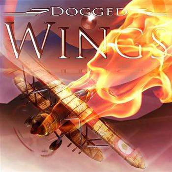 Dogged Wings: World War II 1.1