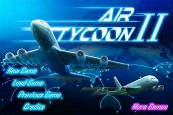 Air Tycoon 2 1.0.4