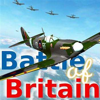 Air Battle of Britain [2.04][iPhone/iPod]