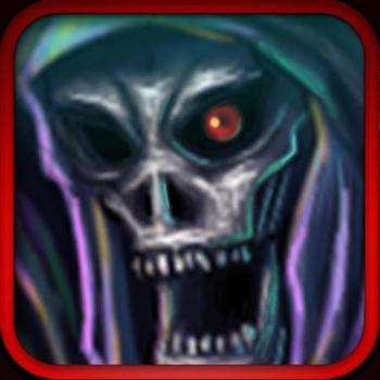 War and Wizardry TD 1.0 [ipa/iPhone/iPod Touch/iPad]
