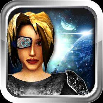 XenoCore 2.0 [ipa/iPhone/iPod Touch/iPad]