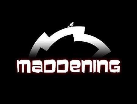 Maddening 1.0 (Android)