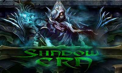 Shadow Era 1.603 (Android)