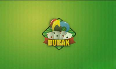 Russian durak 1.100819.01 (Android)