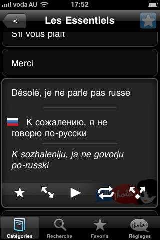 Слова для игры крокодил wordparty ru