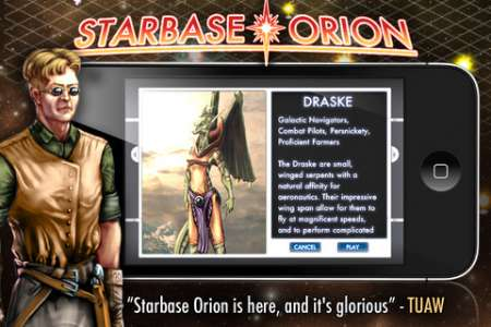 Starbase Orion v1.1.6 [.ipa/iPhone/iPod Touch/iPad]