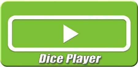 DicePlayer 2.0.18 для Android