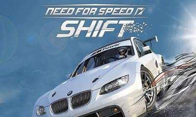 Need For Speed Shift (Android)
